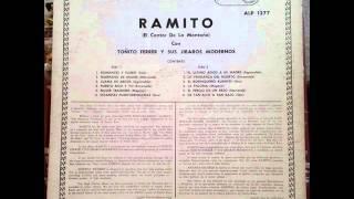 RAMITO - DE LO TAN ALTO A LO TAN BAJO