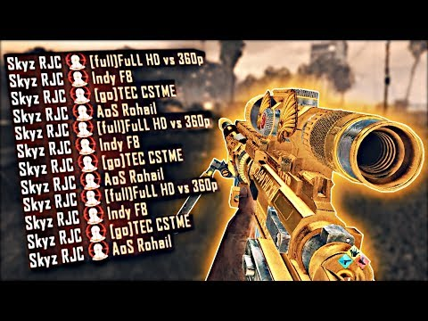 TOP 50 MW2 BANGERS EVER HIT! INSANE CALL OF DUTY SNIPER MONTAGE!