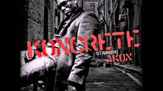 Akon Time is Money