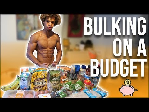 how-to-bulk-on-a-budget---less-than-£1.20-a-meal!!