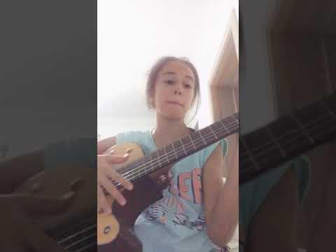 Emre Aydın Beni Vurup Yerde Bırakma klasik gitar cover