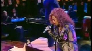 Karen Clark Sheard - I Need Thee Every Hour