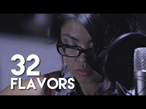 32-flavors---ani-defranco-|-brandi-jae-cover-|-acoustic-attack