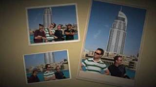 My Ego in Dubai 2010(, 2010-05-23T23:52:27.000Z)