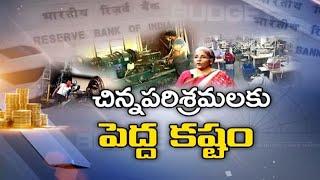 Pratidwani | 4th March 2021 | Full Episode | ETV Andhra Pradesh