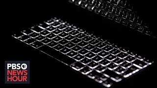 Why cyber warfare represents diplomatic territory