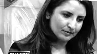 Fatma Şahin   Kadere Mi Yanam   Youtube X264