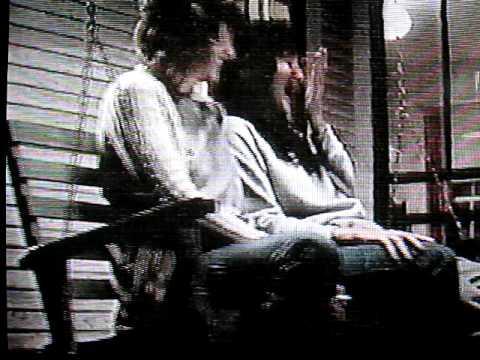 Cher interview Barbara Walters 1985 Part 1