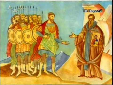 Торжественная Доксология в честь прибытия митрополита Антония в Никшичиз YouTube · Длительность: 2 мин45 с