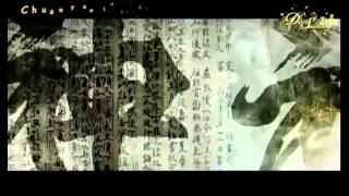 [Vietsub OST] Thần Thoại (2010) --