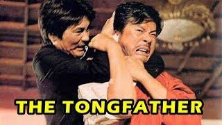 Wu Tang Collection - Tongfather