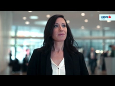 Erste Campus – The new work environment of Erste Group