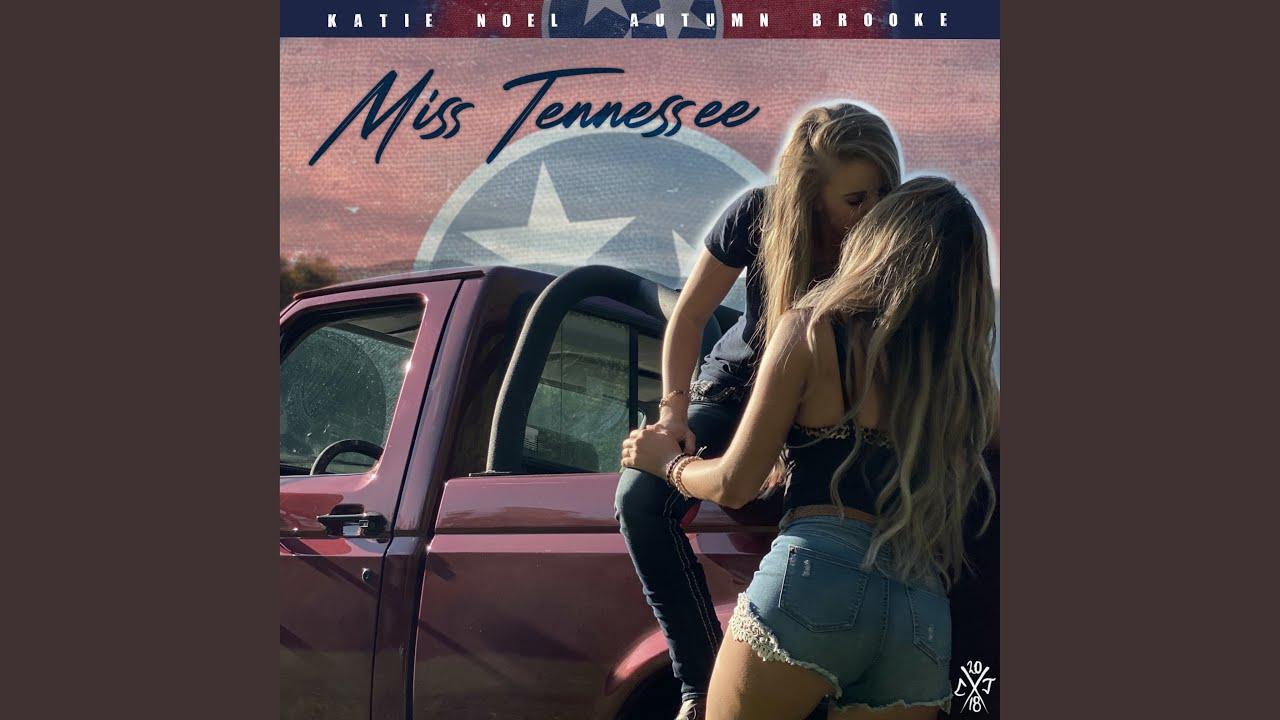 Miss Tennessee (feat. Autumn Brooke)