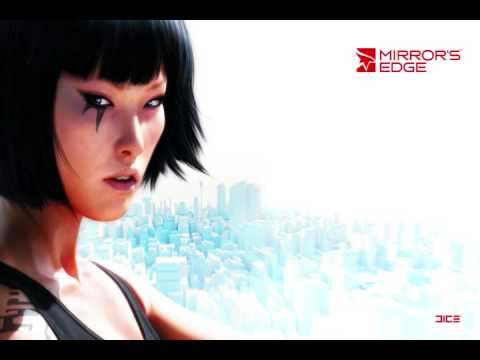 Mirror's Edge [Music] - The Shard (Puzzle)