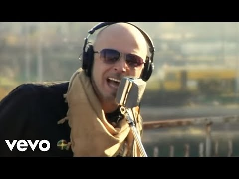 Negrita - Radio Conga