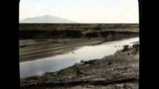 Calexico-Waitomo.