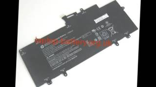 Free shipping HP Chromebook 14-X series battery, BO03XL battery