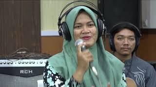 Live Music RRI Net Edisi 03 Juni 2019 Produksi RRI Banda Aceh
