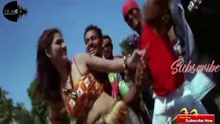Unthan Vizhimunai | 4 Students | Jassie Gift | Bharath | Gopika | Javarai | Track Musics India
