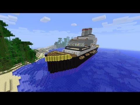 Как построить портал в Minecraft без модов версии 0.14.0 ...