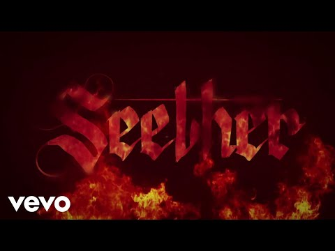 Seether - Stoke The Fire (Music Video)