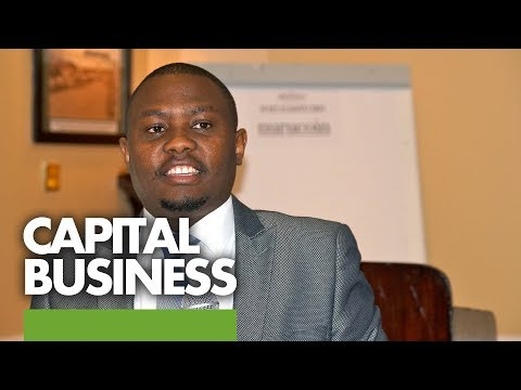Nairobi-based entrepreneur invests Sh15Mn to develop Africa's bitcoin