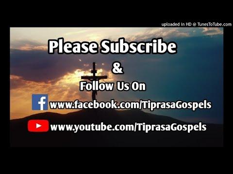 Chumui Twi - Kokborok Gospel Song - Tiprasagospels.blogspot.com
