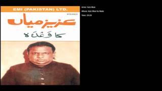 Aziz Mian - Wada (Pyar Ke Mod Par) (Part 2/2)
