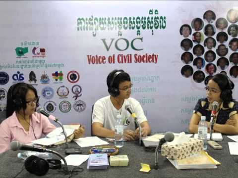 Youth Participation in Local Governance