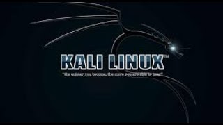 Kali Linux Tips, Tricks and Techniques - All Basic to Advance Concepts of Kali Linux