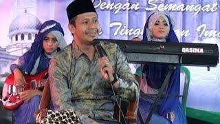 Video QASIMA & H.FAUZY ARKAN DI KAMPUNG MBAH MARIJAN MERAPI download MP3, 3GP, MP4, WEBM, AVI, FLV Mei 2018