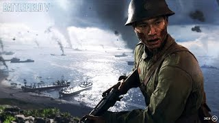 SEVEN NATION ARMY - Battlefield 5 Music Video