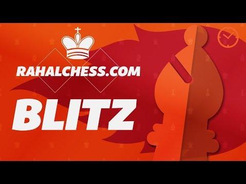 Blitz #211-213 (en Chess24)