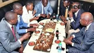 Kikuyu song fuels Ruto 2022 debate