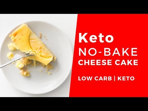 keto-cheesecake-🍰-|-no-bake-easy-recipe-|-low-carb-cheesecake-|-keto-center