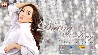 DIANA LIMBONG - SAMBEL TERASI (Official Music Video)