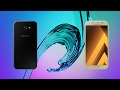 http://www.notik.ru/search_catalog/filter/allsmarts/Samsung/Galaxy-A7-2017.htm?from=youtube&utm_source=youtube&utm_medium=review&utm_campaign= ...