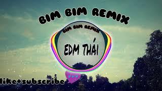 Nhạc InDo Remix 2019 🎧 Dj LaGu Terbaru 2019 Full Bass!!LaGu InDo Musik Remix 2019