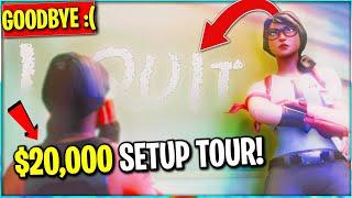 i-quit-teaching-to-play-fortnite-20-000-gaming-setup-tour