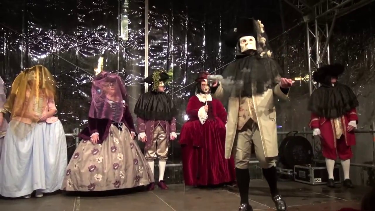 Weihnachtsmarkt Schwetzingen.Barocke Weihnacht Zu Schwetzingen Weihnachtsmarkt Bühne
