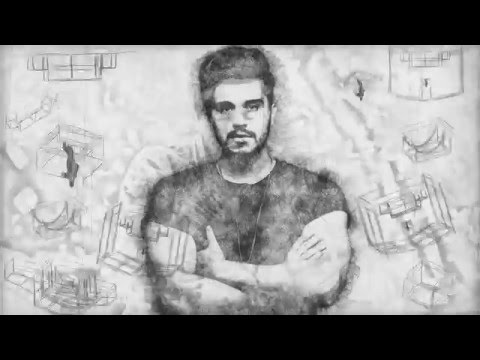 A Caixa - Nova Turnê Luan Santana - 2016 (Teaser)