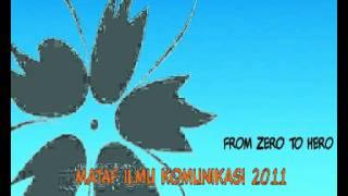 mataf 2011 =KOMAKOM UMY