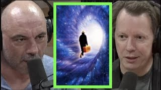 Download Physicist Sean Carroll Explains Parallel Universes to Joe Rogan Mp3 and Videos