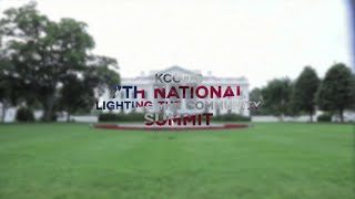 KCCD 7th National Lighting The Community The Community Summit (Revised)