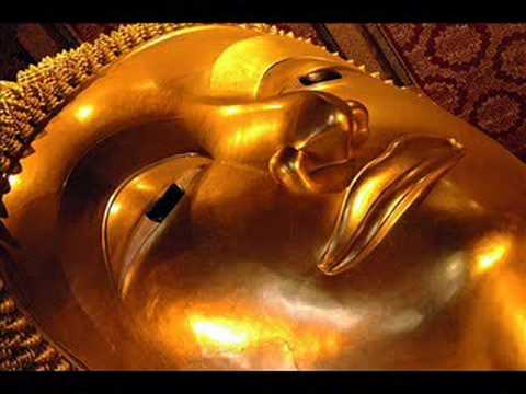 Thai Buddhist Paritta Chanting 泰国象妙舍利子佛行