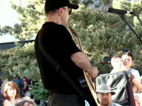 Seattle NW Folklife Festival 2009