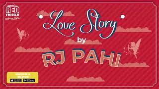 ITS TRUE | Love Story by RJ Pahi