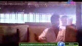 anthikadapurathu remix mp3 song