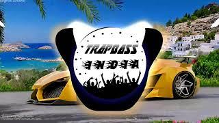 Dr Zeus - Woofer Official Song (Bass Boosted) | Snoop Dogg | Zora Randhawa | Nargis Fakhri