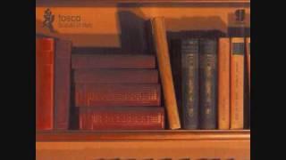 Tosca - Suzuki in Dub - Orozco - Dubphonic Dub